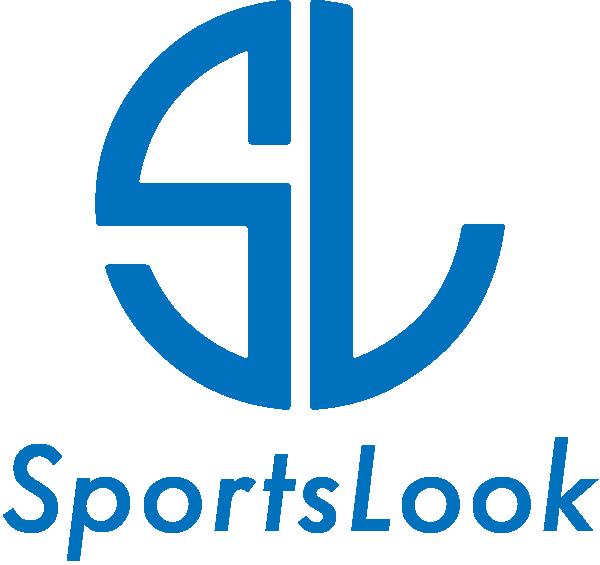 SportsLook